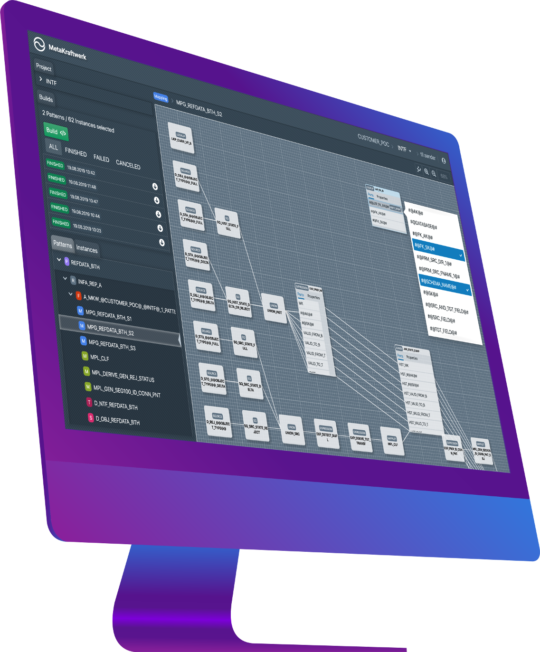 blueprint_editor